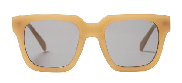Jarvus Sunglasses || Carla Colour