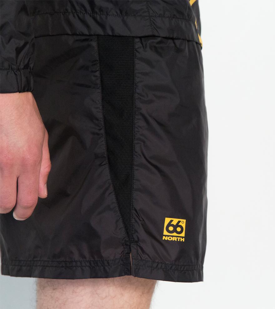 Running Shorts || Soulland