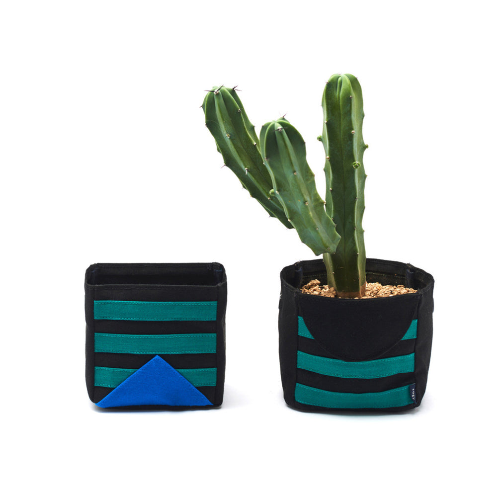 WHABOON PLANTER || SUGY