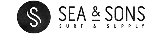 Seawing UK