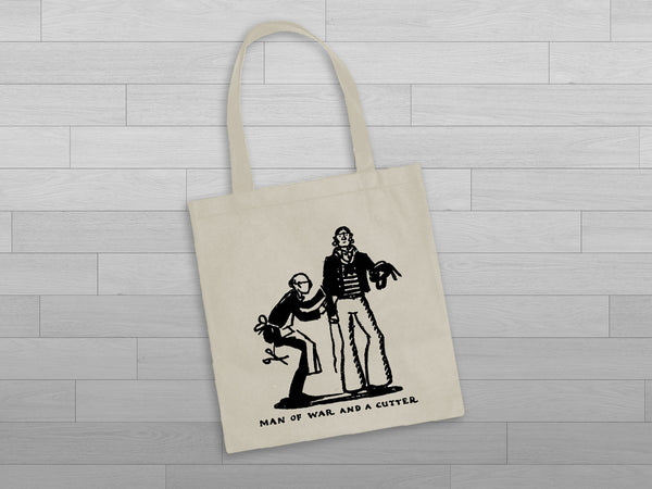 Provincetown Library Limited Edition Tote Bag