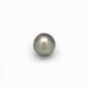 Baroque Pearl from the Sea of Cortez