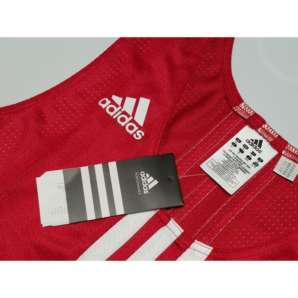 adidas Boxing Clubline Jersey – Vet-Sales