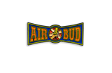 Air Bud Logo