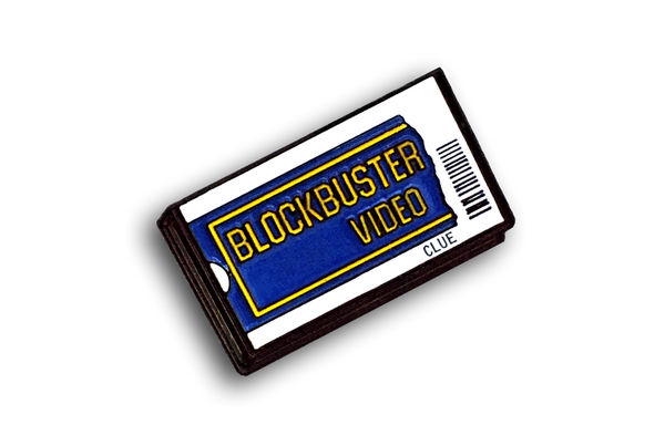 Please Rewind v.3
