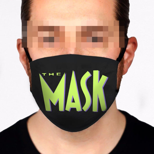 The Mask Mask