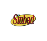 Sinbad (w/ Nick Catchdubs)