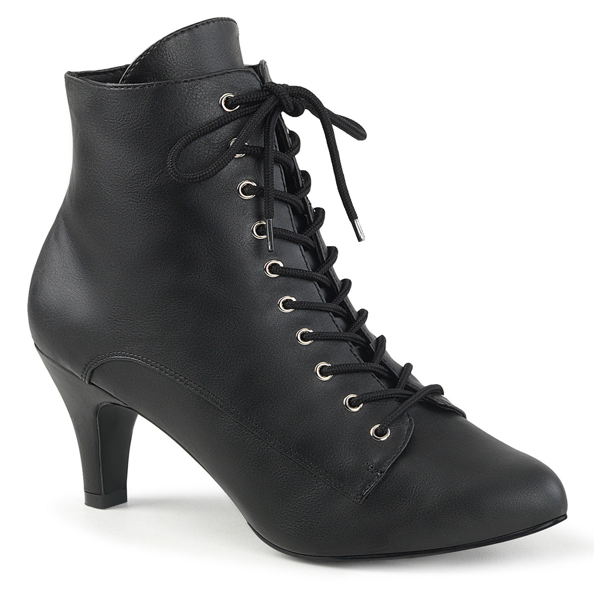 "3"" Heel Ankle Boot"