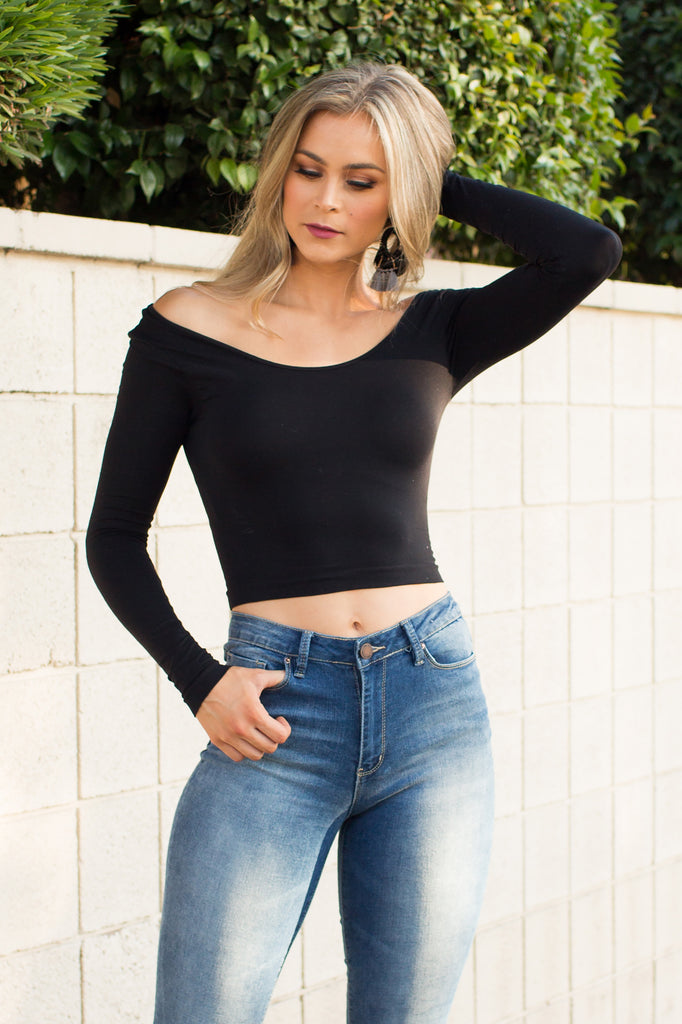 ADORABLE HIGH WAISTED MEDIUM SKINNYJEANS