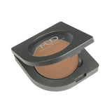 Define Contour Powder
