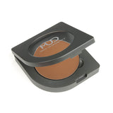 Shape Contour Powder