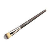 #940 Foundation Synthetic Brush