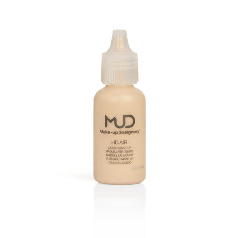 CB2 HD Air Liquid Make-up