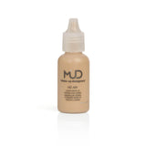 CB4 HD Air Liquid Make-up