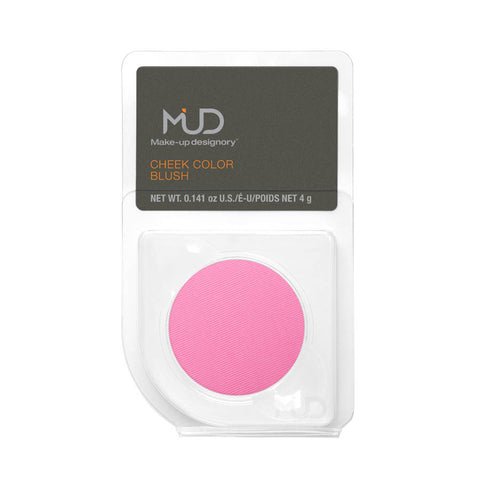 Bubblegum Cheek Color Refill
