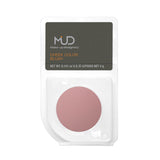 Cool Mauve Cheek Color Refill