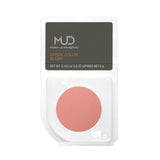 Glow Cheek Color Refill