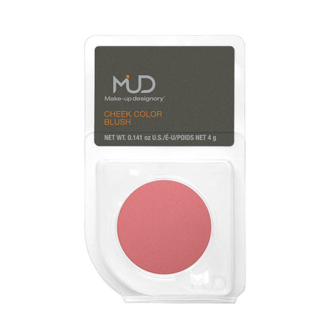 Poppy Cheek Color Refill