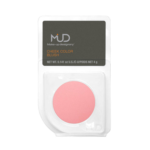 Rose Petal Cheek Color Refill