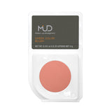 Soft Peach Cheek Color Refill