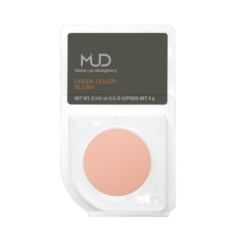 Warm Bisque Cheek Color Refill
