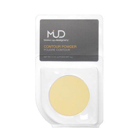 Lemon Cream Highlight Refill