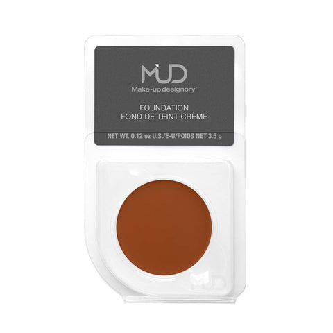 DC 5 Cream Foundation Refill