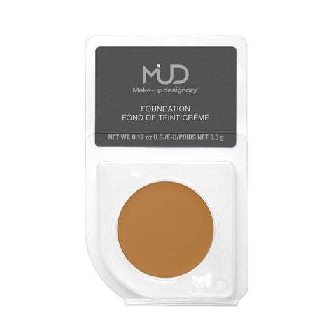 GY 1 Cream Foundation Refill