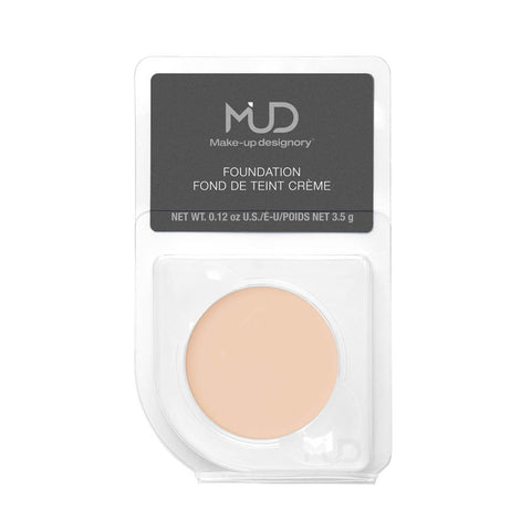 WB2 Cream Foundation Refill