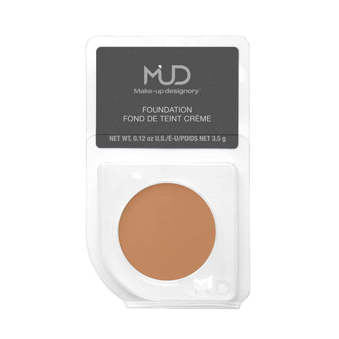 WB4 Cream Foundation Refill