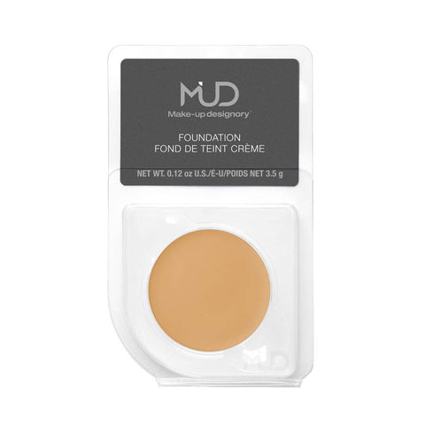 YG2 Cream Foundation Refill