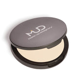 WB2 Cream Foundation Compact