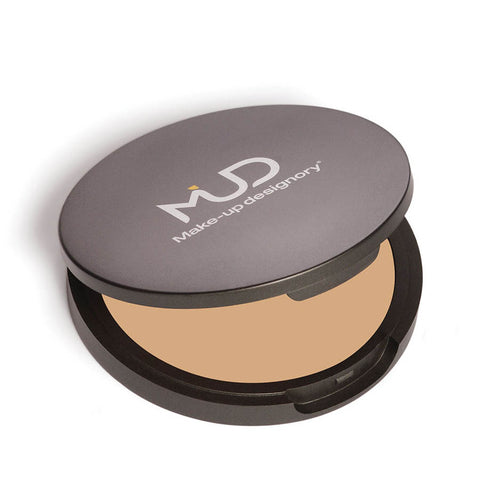 WB3 Cream Foundation Compact
