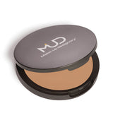 WB4 Cream Foundation Compact