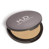 YG2 Cream Foundation Compact