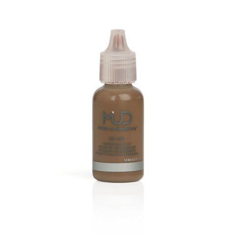 DW5 HD Air Liquid Make-up