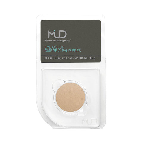 Dulce de Leche Eye Color Refill