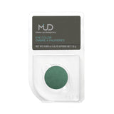 Tea Tree Eye Color Refill
