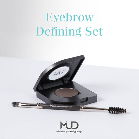 Eyebrow Defining Set