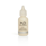 Light HD Air Liquid Make-up