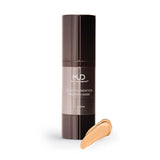 Liquid Foundation L2