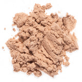 Desert Loose Powder