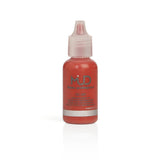 Red HD Air Liquid Make-up
