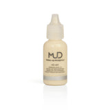 WB2 HD Air Liquid Make-up