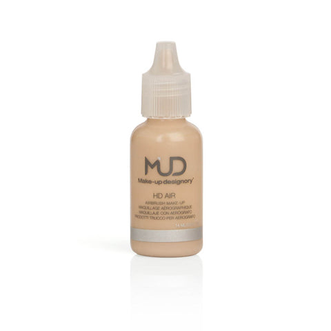WB3 HD Air Liquid Make-up