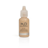 WB4 HD Air Liquid Make-up
