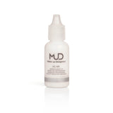 White HD Air Liquid Make-up