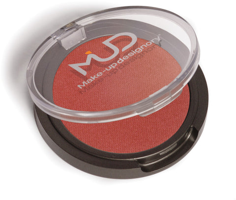 Garnet Cheek Color Compact