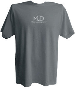 Women's MUD T-shirt