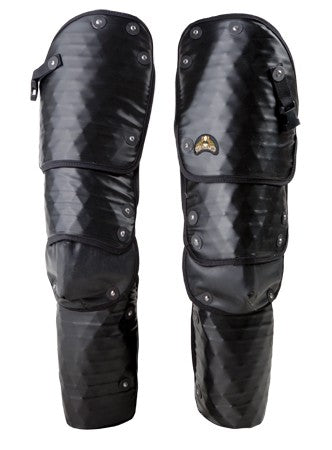 TurtleSkin MFA WaterArmor Chaps